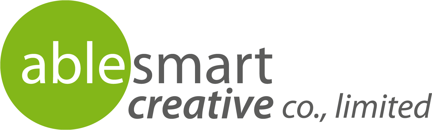 Able Smart Creative Co. Limited